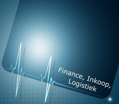 PF10 – Finance, Inkoop, Logistiek