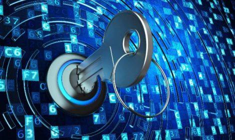 SV06 – Informatiebeveiliging