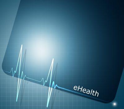 PF01 – eHealth